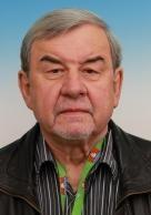 Stanislav Václavovic