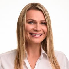 Věra Vránková