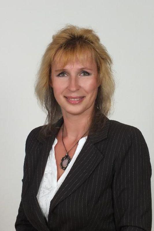 Jitka Kubíčková