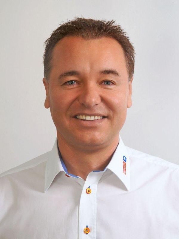 Jan Dančák