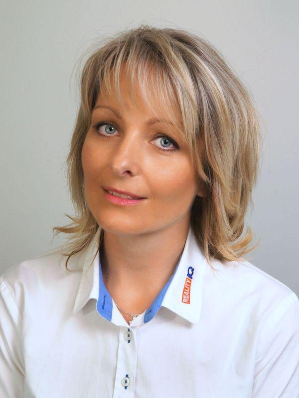 Lenka Dančáková