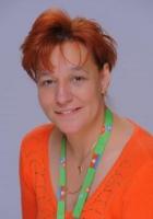 Zdeňka Škardová Šindelářová