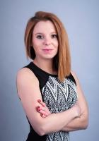 Gabriela Zimová