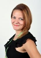 Monika Babulicová
