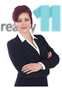 Monika Prochová