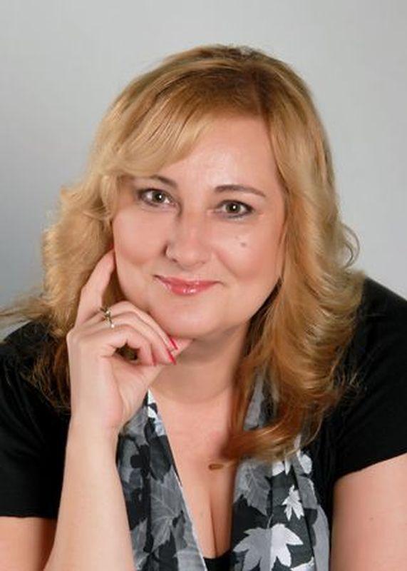 Nataša Halířová