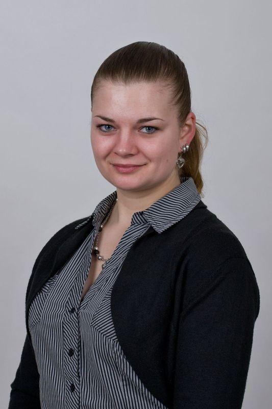 Jitka Jaššová