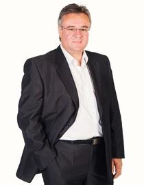 Vladimír Pomekáč