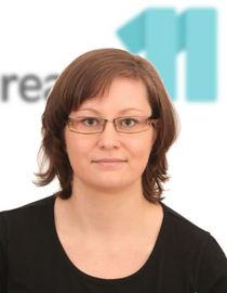 Veronika Kotovicová