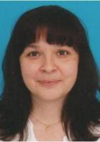 Dana Majerová