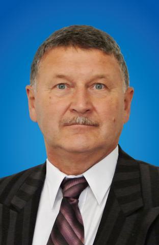 Arnošt Kocián