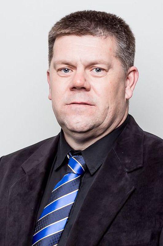 Michal Batelka