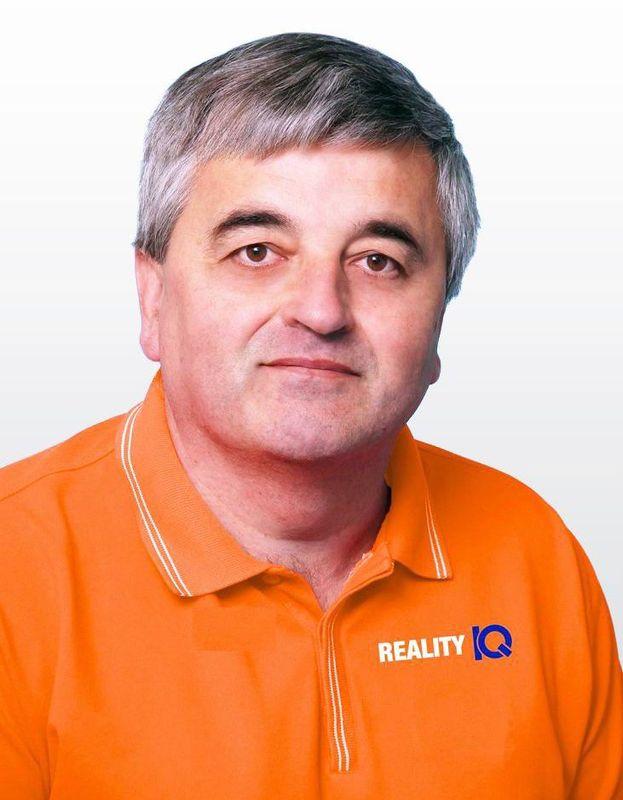 Jaroslav Sentenský