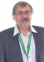 Jiří Křeček