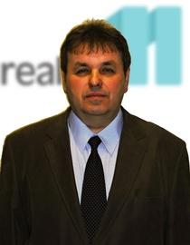 Václav Stočes