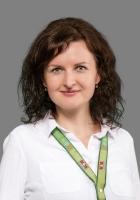 Renáta Šašinková