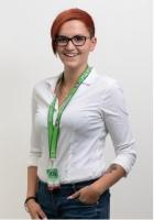 Kristýna Chovancová