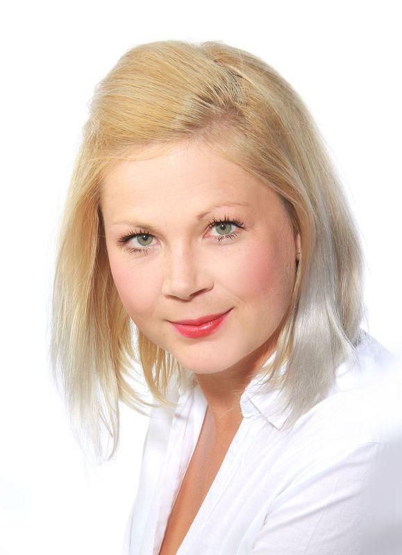 Denisa Jiroušová