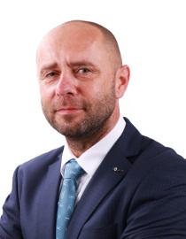 Pavel Klouček
