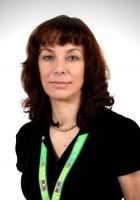 Dana Leitnerová