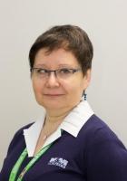 Jana Kukačková