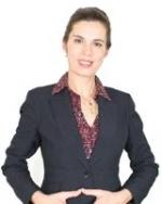 Švihoriková Kateřina