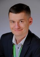 Zdeněk Molcar