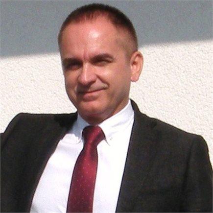 Gerard Krupa
