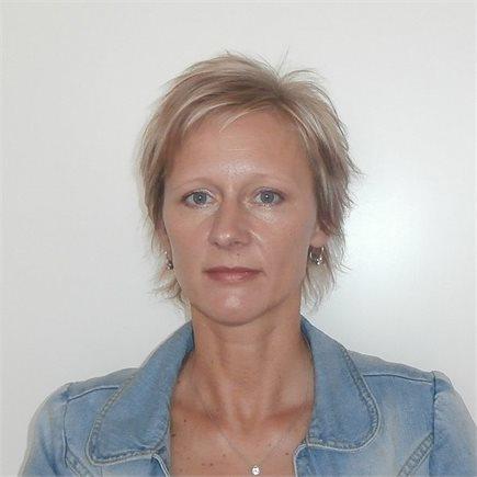 Zatloukalová
