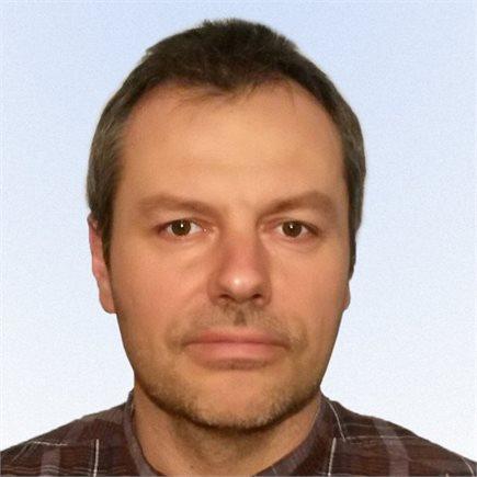 Ladislav Kučera