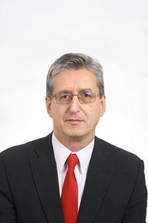 Petr Nerad