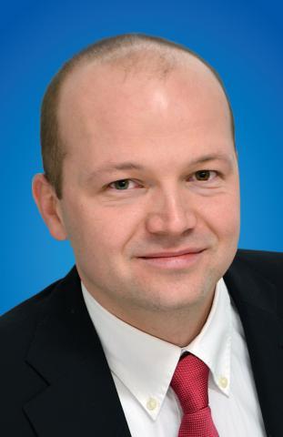 Petr Čížek