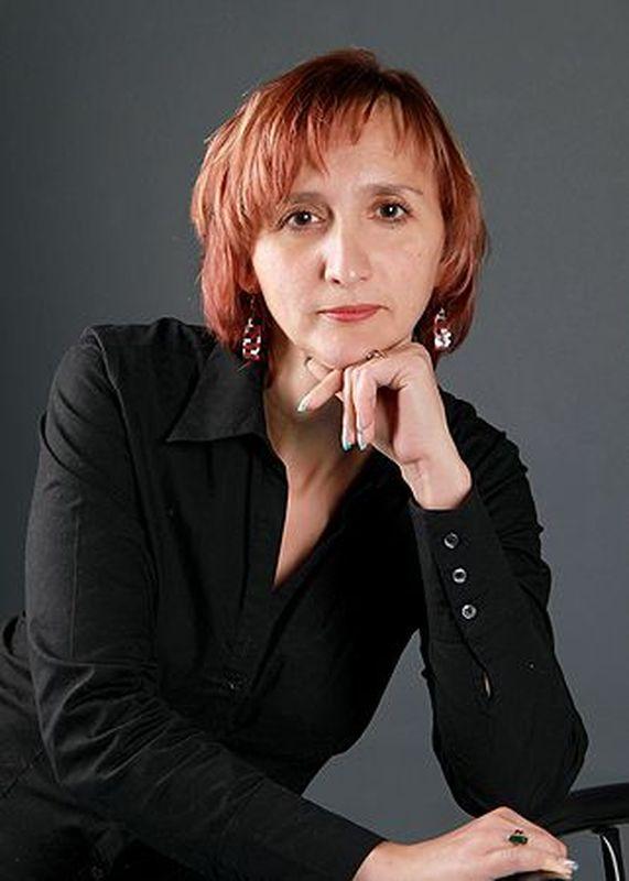 Věra Duranová