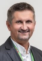 Vladimír Korbář