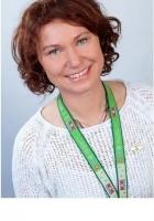Ivana  Linková