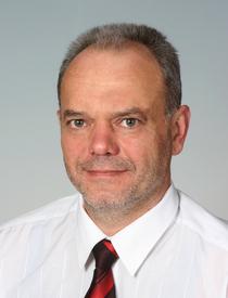 Petr Sklenička