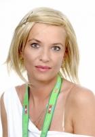 Lenka  Hrebeňárová