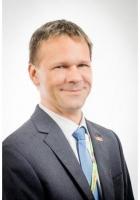 Pavel Daněček
