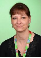 Martina Dobnerová