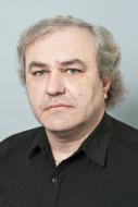 Minarz Jaroslav