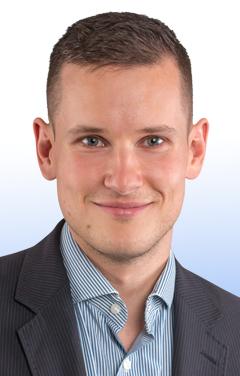 JakubŠolar