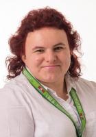 Monika Staňková