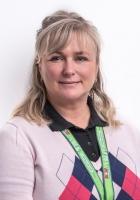 Lenka Granátová