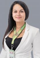 Romana Cabrera