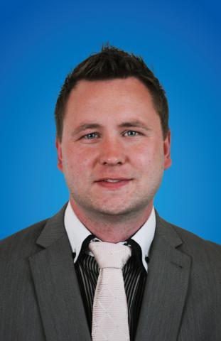 Pavel Musil