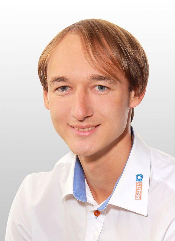 Jan Hloušek