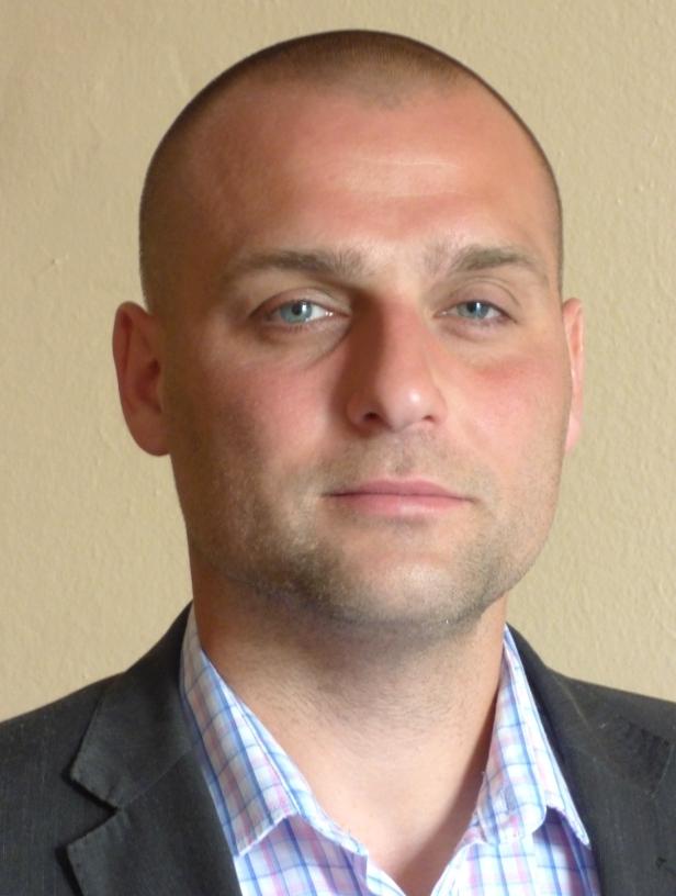 Gregor Ondřej