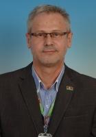 Igor Večeřa