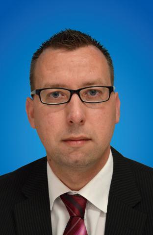 Daniel Šilhán