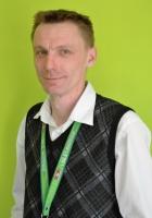 Kamil Košta
